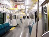 京葉線E331系(2)