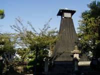 明治期の灯台